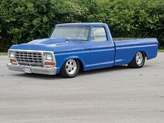 http://www.ford-trucks.com/forums/attachment.php?attachmentid=28099&stc=1&d=1285472747