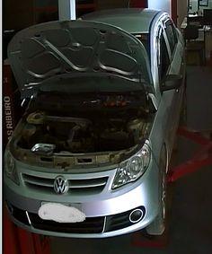 Serviços de lanternagem, pintura e manutenção de veículos. #allancaroficina Vehicles, Car, Group, Pintura, Automobile, Autos, Cars, Vehicle, Tools