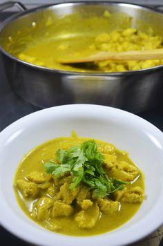 indian butter chicken keto gluten free grain free nightshade free