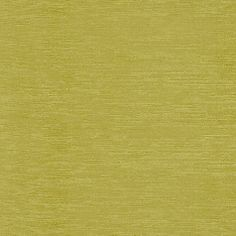 Buy Cassis John Lewis Cologne Decapo Furnishing Fabric from our View All Fabrics range at John Lewis & Partners. Green Lounge, Fabric Online, Soft Furnishings, Bamboo Cutting Board, Cologne, John Lewis, Blinds, Room Decor, Curtains