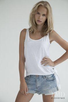 Photo of model Viktoria Orlicka - ID 422670 | Models | The FMD #lovefmd