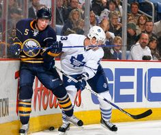 NHL Hockey Odds: Buffalo Sabres at Vancouver Canucks, Vegas Betting Online, December 7th 2015