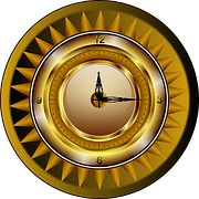 Free Image on Pixabay - Clock, Gold, Watch, Time, Luxury Learning A Second Language, Learning Spanish, Free Pictures, Free Images, Successful Marketing Campaigns, Royalty Free Video, Gifs, Promote Your Business, Do It Right