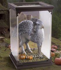 Magical Creatures No. 6 - Buckbeak