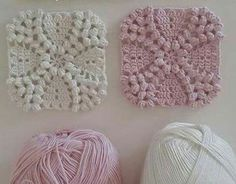 Crochet Hats, Crochet Throw Pattern, Tejidos, Patterns, Projects To Try, Knitting Hats
