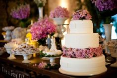 Noivinhos-de-bolo-de-casamento-500x333
