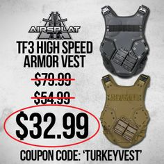 One source tactical coupon code
