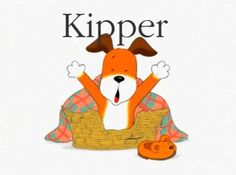 "kipper the dog <3... my 4-yr old daughter LOVES this animated, mellow British cartoon about Kipper and his friends. Has great music, is never obnoxious, uses real voices (never high squeaks or shouting), and bonus- she (my kid) walks around talking in a Brit accent about how she ""cahhhn't dahhhhnce"" and how ""cross"" she is. Love it."