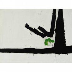 judith-abitbol: Robert Motherwell 1967