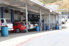 Mazda Dealership San Diego >> 33 Best John Hine Service Images Mazda San Diego Car