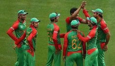 Advertisement Get Bangladesh vs UAE Asia Cup 3rd T20I Live Score, Highlights, Prediction here. Bangladesh vs United Arab Emirates 3rd T20I live streaming is available on Webcric, Crictime and KhanTv. Bangladesh vs United Arab Emirates 3rd T20I live broadcasting is offered on Sky Sports, Super Sports and Fox Sports. India batter Bangladesh by 45 runs …