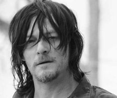 Norman is so hot!