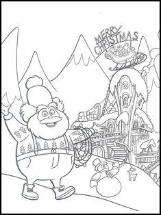 grinch weihnachtsplätzchen - verlosung zur filmpremiere  - family und living | grinch
