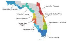 Florida Fishing Reports » Salt Strong