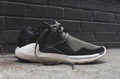 adidas-y-3-boost-qr-night-cargo-black-navy $410