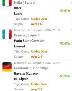 New GIF On Giphy Soccer Goal Juventus Lyon Corentin Tolisso Via - Juventus italy map