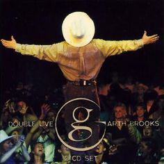 all garth brooks album covers | exclusive garth covers garth has decided to celebrate his new cd by