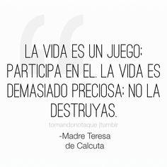 〽️️Madre Teresa de Calcuta