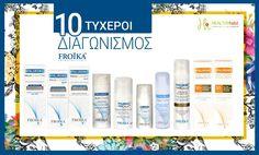 Διαγωνισμός Healthyhabit.gr με δώρο από 1 προϊόν Froika της επιλογής τους σε δέκα (10) τυχερούς! - https://www.saveandwin.gr/diagonismoi-sw/diagonismos-healthyhabit-gr-me-doro-apo-1-proion-froika-tis-epilogis-tous/