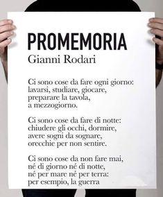 Canti, Italian Language, Script, Motivation, Education, Learning, Words, Quotes, Montessori