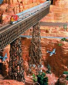 Image Search Results for miniatur wunderland
