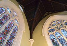 The Unitarian Church - Dublin