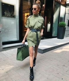 448aed8a356 8467 Best Fashion blogs images in 2019