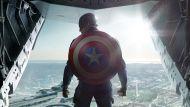 Captain America: The Winter Soldier este partea a doua a productiei din 2011 cu Chris Evans. Filmul care se va lansa pe 4 aprilie 2014