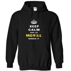 IM MCGILL #name #beginM #holiday #gift #ideas #Popular #Everything #Videos #Shop #Animals #pets #Architecture #Art #Cars #motorcycles #Celebrities #DIY #crafts #Design #Education #Entertainment #Food #drink #Gardening #Geek #Hair #beauty #Health #fitness #History #Holidays #events #Home decor #Humor #Illustrations #posters #Kids #parenting #Men #Outdoors #Photography #Products #Quotes #Science #nature #Sports #Tattoos #Technology #Travel #Weddings #Women