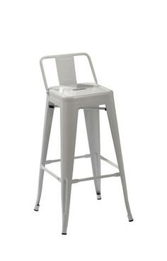 Tolix Stools & Replicas for Sale At Factory Direct Prices w/FAST, Insured, Australia-Wide Shipping. Phone or Buy Online. Island Stools, Stools For Kitchen Island, Counter Stools, Buy Bar Stools, Vintage Bar Stools, Metal, Furniture, Design, Ideas Decoración