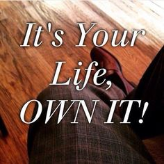 Be your own boss and you will never have to work a day in your life! ::::: #success #gainz #nutrition #fitness #dedication #focus #weightloss #teamwork #healthy #active #lifestyle #growth #herbalife #exercise #workout #southflorida #gym #cars #grind #money #work #entrepreneur #new #transformation #love #power #motivationalquote #achieve #goals #motivation by Ed Zimbardi http://edzimbardi.com