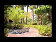 2 Bedroom 1 Bathroom Apartment in Torrevieja, Alicante € 124,000