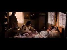 O Tempo e o Vento em HD filme completo lançado em  2013