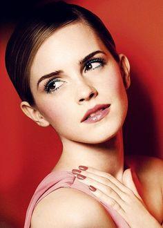 Emma Watson, soo pretty