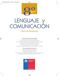 Competencias comunicativas 5to