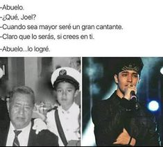Read Lo, logré from the story CNCO MEMES© by Annstylxs (❝Danger❞) with 578 reads. Awww que hermoso Cute Anime Chibi, Celebrity Crush, Love Of My Life, I Love You, Wattpad, Fandoms, Humor, Reading, Celebrities