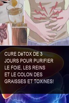 Cure detox du colon. Colon detox se curăță natural. Ce este ANGEL of WATER Infrafit