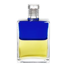 B47 – Μπουκάλι της παλιάς ψυχής