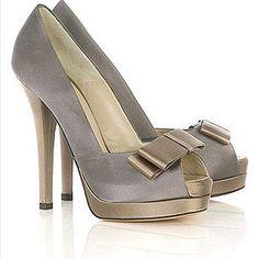Shoes, zapatos, shaussures, Schuhe, 靴, scarpe, 鞋, обувь, 구두