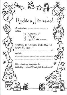 Limitando los regalos: carta a los Reyes ✿ Limiting gifts: letter to Santa Diy And Crafts, Christmas Crafts, Crafts For Kids, Diy For Kids, Christmas Ornaments, Magical Christmas, Kids Christmas, Gold Christmas Decorations, Usa Tumblr