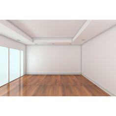 51_Empty room (21).jpg