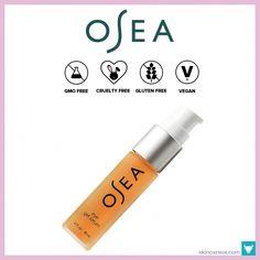 24 Organic & Natural Eye Creams For Dark Circles, Puffiness, & Wrinkles #DiyEyeCream