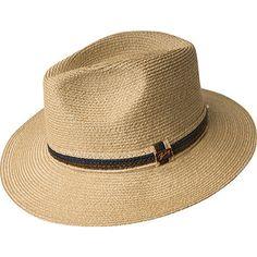 57bc41ba1 71 Best HATS images | Hats for men, Sombreros, Baseball hats