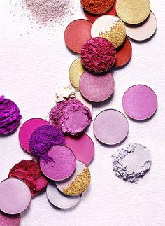 Makeup photography products sephora ideas for 2019 Rustic Color Palettes, Blush Color Palette, Rustic Colors, Beauty Photography, Amazing Photography, Conceptual Photography, Product Photography, Still Photography, Photography Ideas