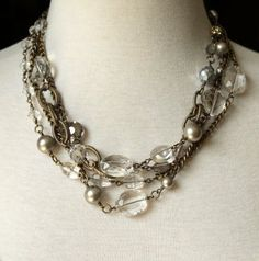 Sheer Addiction Jewelry - Lysa http://sheeraddictionjewelry.com/estore/new/lysa
