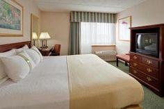 Holiday Inn Waterloo - Seneca Falls Waterloo (NY), United States