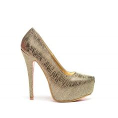 Marie, Peep Toe, Heels, Casual, Fashion, Heel, Moda, Fashion Styles, High Heel