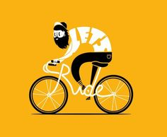 Pro-cycling-Experiernce-Pierre-et-Vacances-Plan-My-Family-Holiday.jpg 550×454 pixels