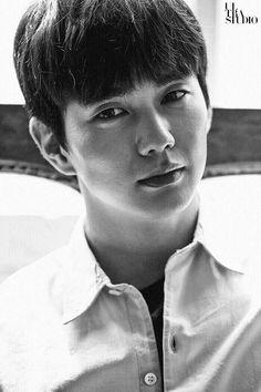 Yoo Seung Ho, Comedy Series, Drama Series, Asian Actors, Korean Actors, Master Of Study, Child Actors, Pop Singers, Best Actor
