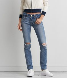 I'm sharing the love with you! Check out the cool stuff I just found at AEO: https://www.ae.com/web/browse/product.jsp?productId=0435_9601_584